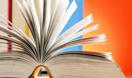 Memahami Arti dari Membaca