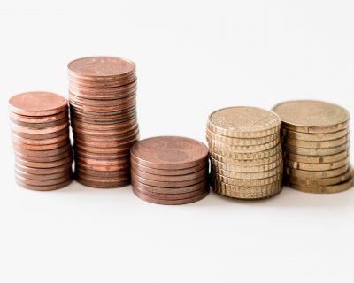 Pengelolaan Keuangan Usaha