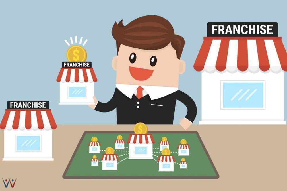 strategi-dan-peluang-bisnis-franchise